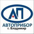 Владимир АП